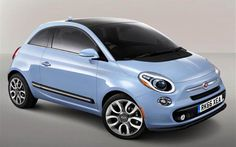 2016 Fiat Punto Replacement Could be Named 500 Plus - http://www.2016newcarmodels.com/2016-fiat-punto-replacement-could-be-named-500-plus/