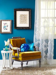 We love the origami-inspired folding techniques on these drapes: http://www.bhg.com/decorating/window-treatments/window-projects/window-treatment-ideas/?socsrc=bhgpin080914tuckandfold&page=1