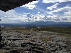 Sweden Sweden, Mountains, Nature, Pictures, Travel, Photos, Naturaleza, Viajes, Photo Illustration