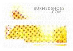Inspiring Photography, Graphic Design, Website, Check, Inspiration, Biblical Inspiration, Visual Communication, Inhalation