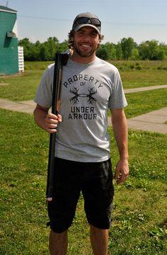 mike fisher hockey