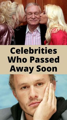 Passed Away, Most Visited, Film Industry, Celebs, Celebrities, Entertainment, Makeup, Movie Posters, Make Up
