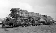 Steam Turbine, Railroad Pictures, Choo Choo Train, Train Times, Rail Car, Train Pictures, Steam Engine, Steam Locomotive, Rio Grande