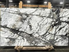 T&M is a leading supplier and distributor of some of the most beautiful stone and terrazzo products imaginable.