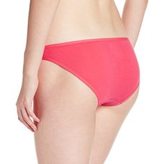 Jockey Women's Cotton Bikini | Bikinis Lingerie and Nightwear Lingerie and Underwear Panties Clothing and Accessories Women | Best news and deals!