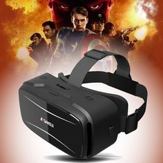 2016 Sansui G6 Virtual Reality 3d Video Eyeware Vr Glasses For Blue Film Sex Video Google Photo, Detailed about 2016 Sansui G6 Virtual Reality 3d Video Eyeware Vr Glasses For Blue Film Sex Video Google Picture on http://Alibaba.com.