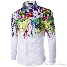 991b35931ed 1334 Best fashionothon images
