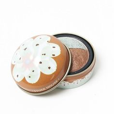 Etude House - Sweet Eye Cupcake - Duo Lidschatten