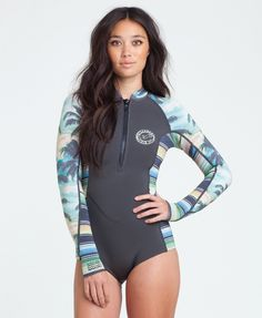 Shop women s wetsuits made with top-shelf technology. Designed with premium  materials and construction c056ebd22