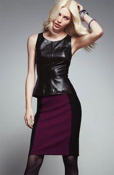 Fall Wardrobe Trends    http://www.jcasablancas.com/blog/index.php/2012/10/fall-wardrobe-trends/#