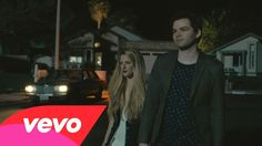 Marian Hill - One Time I'm not the kind of drum you play one time