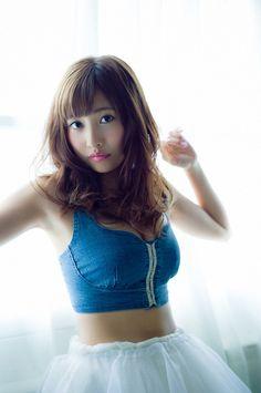 Hinako ↩☾それはすぐに私は行くべきである。 ∑(O_O;) ☕ upload is galaxy note3/2015.12.28 with ☯''地獄のテロリスト''☯  (о゚д゚о)♂