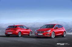 По-лек, по-стилен, по-иновативен   VS auto