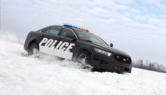 Investigate the Ford Police Interceptor inside and out with these pictures showing the sedan and utility. Ford Police, State Police, Police Cars, Police Officer, Police Vehicles, Emergency Vehicles, Police Lights, California Highway Patrol, Sheep Dogs