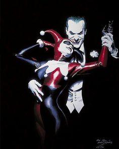 lifenowrocks.com . . . . . . . . . . by  #marvel #dccomics #comics #batman #dc #superman #superhero #ironman #captainamerica #marvelcomics #avengers #art #spiderman #comicbooks #batman #harleyquinn #joker #dccomics #dc #thejoker #jaredleto #superman #batmanvsuperman #gotham #justiceleague #comics #margotrobbie #dcuniverse #wonderwoman #suicidesquad