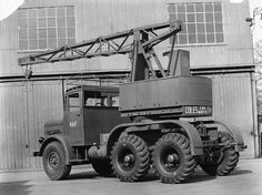 british army recovery vehicle - Google Search