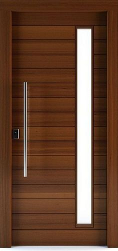 Interior Doors Ideas for Your Home_52