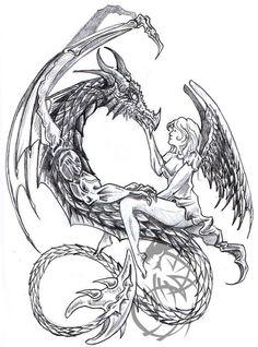 die 172 besten bilder von drachen | drachen, drachenkunst und drachenzeichnungen