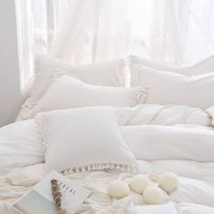 Ivory Duvet Cover, Boho Duvet Cover, Queen Size Duvet Covers, Queen Bedding Sets, Comforter Cover, Bohemian Bedding Sets, Boho Bedding, Cotton Bedding Sets, Cotton Duvet