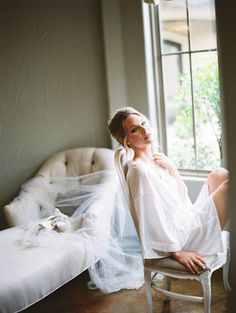 Stephanie Brazzle Photography Copyright 2016