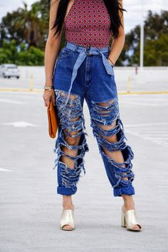 Public Desire GIVEAWAY & OOTD - OBFC  #fashionblogger #styleblogger #fashionbloh #styleblog #style #stylist