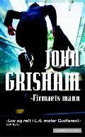 Firmaets mann - John Grisham