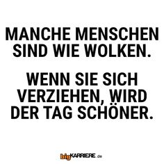 #stuttgart #mannheim #trier #köln #mainz #koblenz #ludwigshafen #menschen #wolken #tag #schön #sonne #wetter #mittwoch #stuttgart #mannheim #trier #mainz #köln #koblenz #ludwigshafen Good Day, Mainz, Trier, Clouds, Sun, Wednesday, Mannheim, Weather, Buen Dia