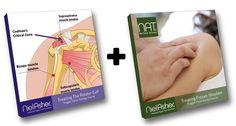 NAT Home Study Value Pack - Rotator Cuff   Frozen Shoulder