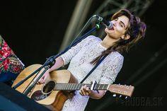 Lola Marsh (seen live) My Life, Guitar, Music, Live, Musica, Musik, Muziek, Music Activities, Guitars