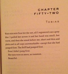 This kills me. OMG ALLEGIANT WHY WHY WHY WHY WHY!!! Allegiant was the first time I cried at a book...then came along The Fault in Our Stars! omg this is so sad...*tears* *Violent sobs* *stuffs Dauntless cake in face* I\'m just a poor smoothie, man...(inside joke)