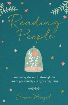 Booktopia has Reading People, How Seeing the World Through the Lens of Personality Changes Everything by Anne Bogel. Buy a discounted Paperback of Reading People online from Australia's leading online bookstore. Up Book, Book Club Books, Book Lists, Books To Read, Book Clubs, Big Books, Reading Lists, Reading Club, Happy Reading