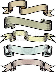 5 classic old scrolls