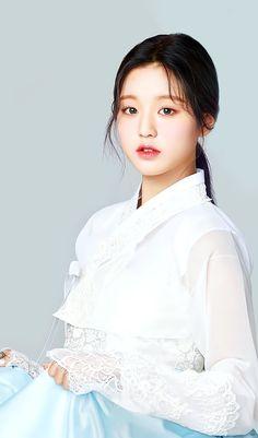 [📷] Wonyoung for GMarket Kpop Girl Groups, Kpop Girls, Korean Girl Photo, Ulzzang Korean Girl, Uzzlang Girl, Woo Young, Japanese Girl Group, Cute Korean, Korean Beauty