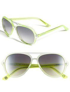 100 Sunglasses Under $100
