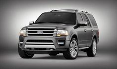 2018 Ford Explorer Changes 2018 Ford Explorer Changes – The Ford Explorer is a superb gathering of vehicle for people on the go subsequent to 1990, together with the SUVs ability to convey bo…