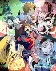 Power Rangers Comic, Power Rangers Series, Japanese Superheroes, Time Cartoon, Hero Time, Cool Art, Awesome Art, Kamen Rider, Dragon Ball Z