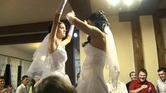 mire cu doua Mirese-cut.mp4 Prom Dresses, Formal Dresses, Film, Concert, Youtube, Fashion, Movie, Movies, Moda