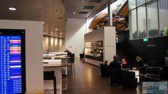 SWISS Senator Lounge Zürich - Check more at http://www.miles-around.de/trip-reports/economy-class/swiss-airbus-a340-300-economy-class-zuerich-nach-singapur/,  #A340-300 #Airbus #Airport #avgeek #Aviation #EconomyClass #Flughafen #Lounge #Niklas #Reisebericht #SWISS #SWISSSenatorLounge #Trip-Report