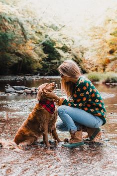 Fall Pictures, Fall Photos, Dog Photos, Dog Pictures, Amor Animal, New England Fall, Autumn Activities, Mode Vintage, Dog Photography