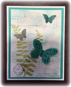 Bermuda Butterflies