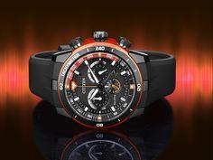CA4154-15E Citizen Watches, Citizen Eco, Breitling, Accessories, Clocks, Ornament