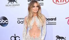 J.Lo Cut Her Hair, And The World Is Mourning Its Loss