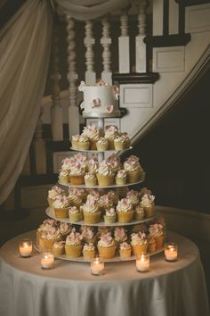 Perfect nook for a cake table at Mclean house Photo Cred: Macaroon Wedding Favors, Event Venues, Wedding Venues, Sweet Tables, Toronto Wedding, Cake Table, Mom Birthday, Macaroons, Banquet