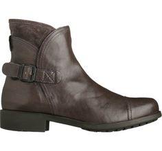 Joanna Ferra 31402-501 Damen Schuhe Premium Qualität Pumps Schwarz (schwarz) [EU 40.0] wh5bPo1gdS