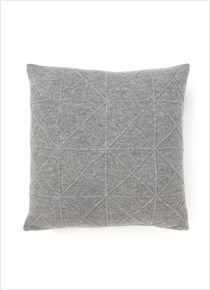 Country Road Rumie Cushion