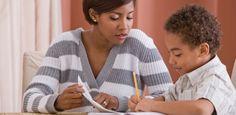 A IMPORTÂNCIA DE ACOMPANHAR OS FILHOS NA EDUCAÇÃO – Mães Não Dormem