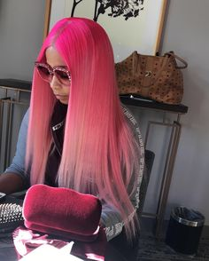 High quality full lace wigs,lace front wigs,hair lace wigs,hair pieces, in stock and custom for women on Viphairboutique online shopping at affordable prices. My Hairstyle, Pretty Hairstyles, Wig Hairstyles, Long Weave Hairstyles, Lace Front Wigs, Lace Wigs, Natural Hair Styles, Long Hair Styles, Hair Laid