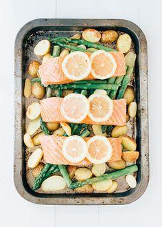 Cooking for Two Cooking For Two, Easy Cooking, Healthy Cooking, Healthy Food, Cooking Recipes, Good Healthy Recipes, Veggie Recipes, Good Food, Yummy Food