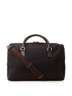 Gucci Women's Carry-On Duffel Bag at MYHABIT