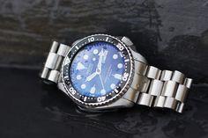 Trouwe Klassiekers - Algemene Horlogepraat - Horlogeforum.nl - het forum voor liefhebbers van horloges